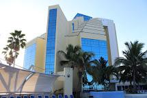 Follow Sun Hotel H10 Habana Panorama Havanna