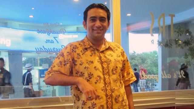 Dugaan Keterlibatan Keluarga Jokowi, Demokrat: KPK Bisa Minta Bantuan Densus Tangkap Kader PDIP