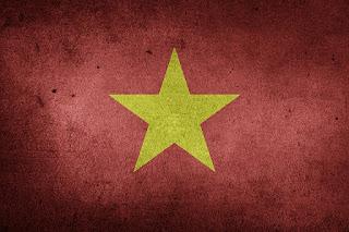 tentang sistem ekonomi yang dianut vietnam asean komunis