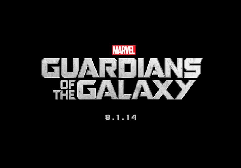Watch Online Guardians of the Galaxy (2014) Free Full Movie Hd Download