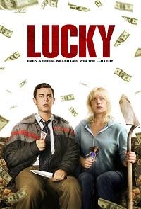 Watch Lucky Online Free in HD