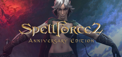 spellforce-2-anniversary-edition-pc-cover-www.ovagames.com