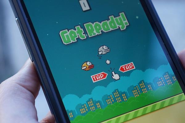 رسميا ! لعبة Flappy Bird تعود من جديد لكن ليس كما ستتوقعه وكن أول من يجربها