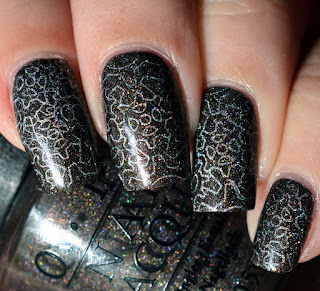 http://lenas-sofa.blogspot.de/2016/06/opi-night-brights-my-private-jet.html
