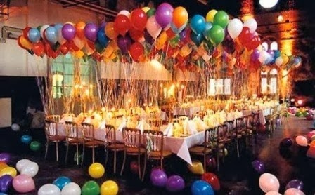 Ideas For New Year Party In Office from 4.bp.blogspot.com