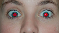 Come rimuovere gli occhi rossi dalle foto con Windows, Android e iOS