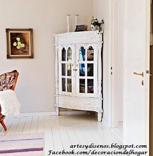 Esquineros para salas decoraci n del hogar dise o de for Mueble esquinero para comedor