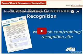 https://www.iasb.com/training/recognition.cfm