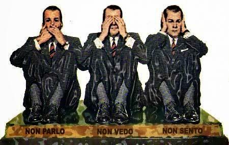 http://4.bp.blogspot.com/-3JpmGLqkl-Q/Uq7YxOWAyKI/AAAAAAAAB4s/Ocm2o-aV1SM/s1600/tre-scimmiette.jpg