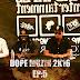 Dope Muzik - 2K16 (EP.5) [Assista Agora]