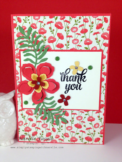 Botanical Builder Framelits - Simply Stamping with Narelle - available here http://www3.stampinup.com/ECWeb/default.aspx?dbwsdemoid=4008228
