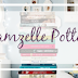 Wish-list de lectrice