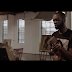 "Pras - ""Water Boy"" (Video)"
