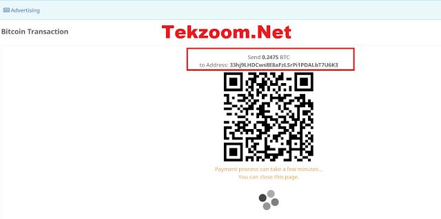 https://boxchain.biz/?referer=nghiep.phamquang