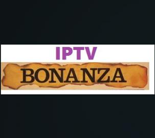 IPTV Bonanza Addon - How To Install IPTV Bonanza Kodi Addon Repo