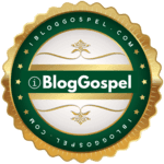 Latest Nigerian Gospel Music 2018 Free Download