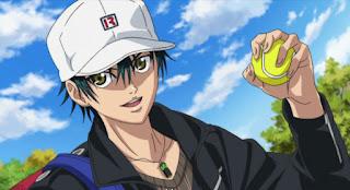 anime sport terbaik rekomendasi