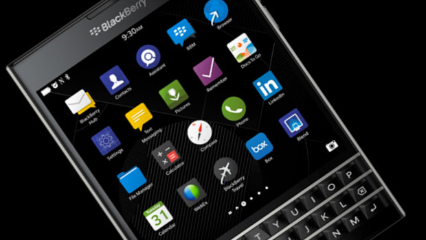 paket blackberry kartu as