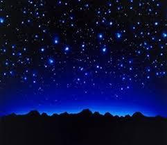 Resultado de imagem para Quando o céu escurece - Bob Kaufman