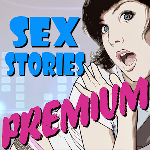 Sex Stories Premium v1 0 Apk Free Download | Apk Needs