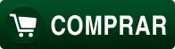 Apostila Concurso INSS - Completa para Analista do Seguro Social