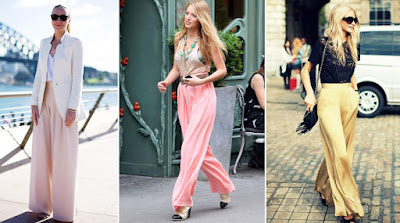 pantalonii-palazzo-un-trend-hot-2