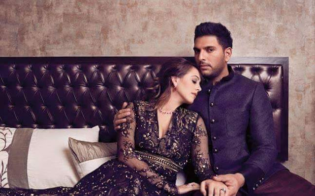Yuvraj Singh HD Wallpapers | Download Yuvraj Singh