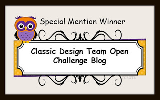 https://classicdesignteamchallenge.blogspot.com/2018/07/winners-for-july-challenge-27.html