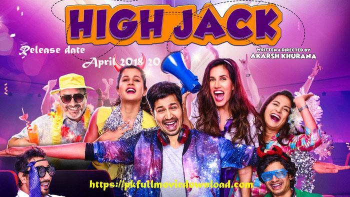 torrent download hindi movies 2018