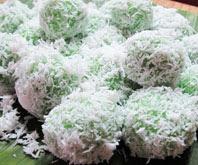 resep-dan-cara-membuat-kue-klepon-tepung-ketan-enak