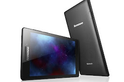 Firmware Lenovo Tab 2 A7-10 Stock Rom Officiall