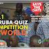 Àbáláyé Nigeria Yoruba Quiz Competition 2.0 Registration Guidelines 2019