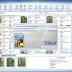 Utilidad de los softwares para coleccionar estampillas