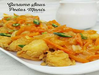 https://rahasia-dapurkita.blogspot.com/2017/12/resep-cara-membuat-masakan-gurame-saus.html