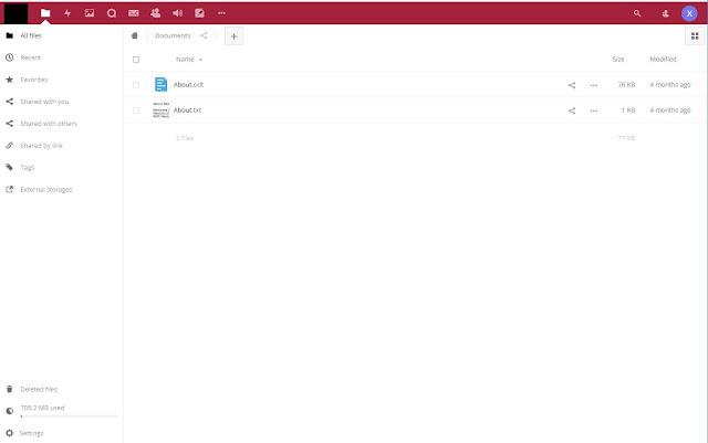 mozunote.com-Install-Nextcloud