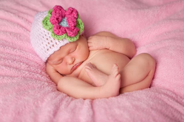 Cute Sleeping Baby Pictures Baby Photos Free Download