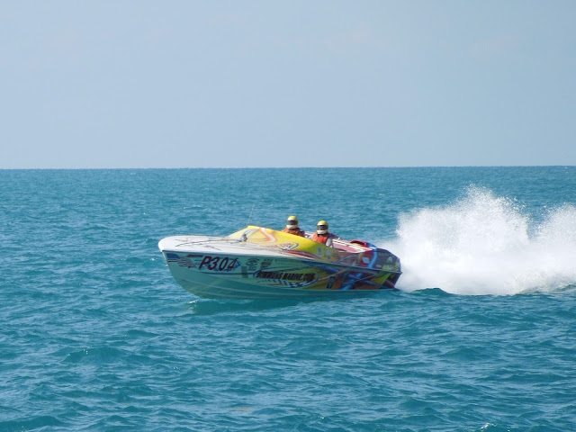 Superboat International Championship