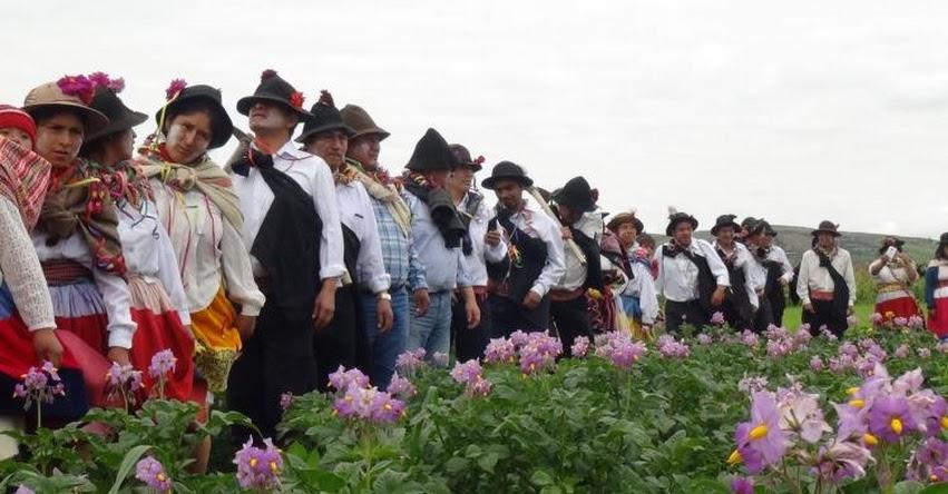 JUNÍN: Anuncian taller gratuito sobre el quechua huanca en Huancayo este viernes 24