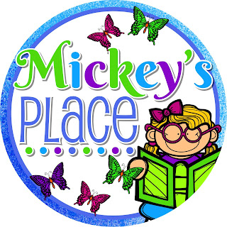 https://learningwhimsicallyatmickeysplace.blogspot.com/