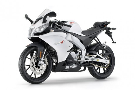 2011 Aprilia RS4 50 Sport Bike for The Beginner.jpg