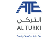 Image result for Al Turki Enterprises