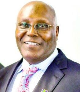 INTELS: Presidency plans to decline Atiku for 2019 -Timi Frank