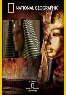 τα μυστήρια της αρχαίας Αιγύπτου
