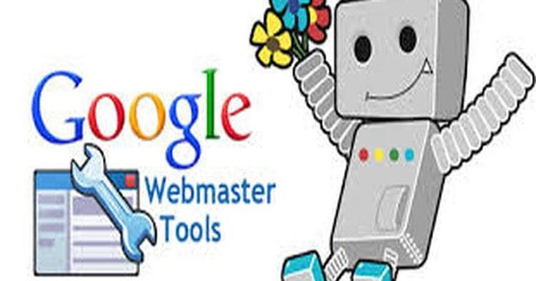 Cara Submit Sitemap Di Google Webmaster