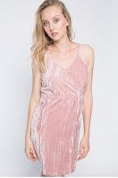 Rochie din colectia Vero Moda.