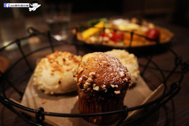 IMG 0301 - 【新竹美食】井家 TEA HOUSE 讓你彷彿置身於日本國度的老舊日式風格餐廳,更驚人的是這裡還是素食餐廳!
