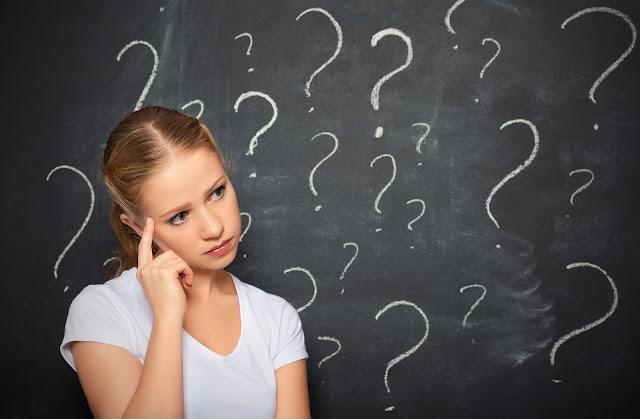10 ślubnych pytań, których możesz zapomnieć zadać
