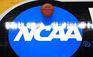 Cómo funciona la NCAA, la base del éxito del deporte americano