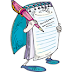 Những thủ thuật đặc biệt với Notepad mà bạn có thể chưa biết