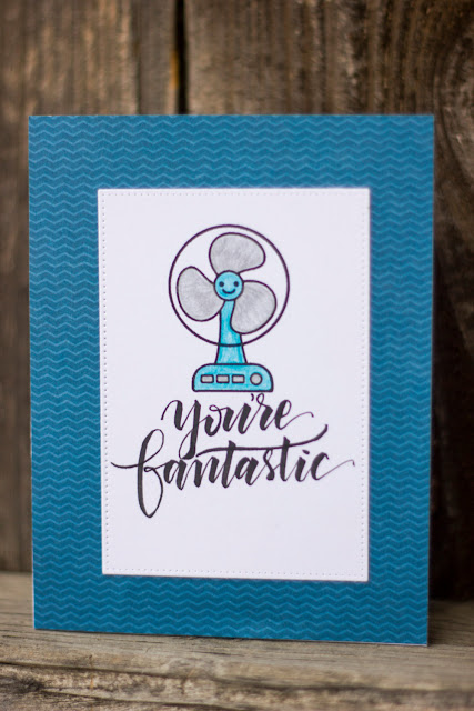 https://www.etsy.com/listing/462962518/handmade-card-youre-fantastic?ref=shop_home_active_14